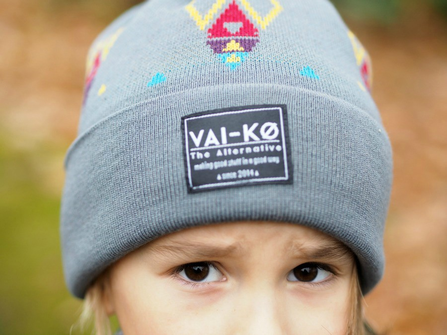 vaikoclothing 3